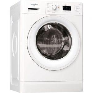 Whirlpool Washing Machine Repair Service center Rajahmundry | AC Repair